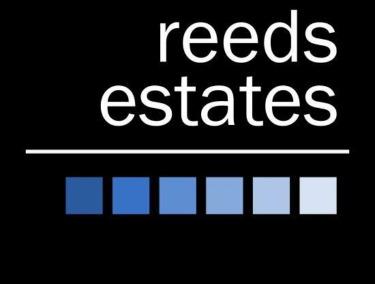 Reeds Estates